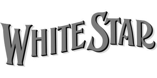 white-star@2.png