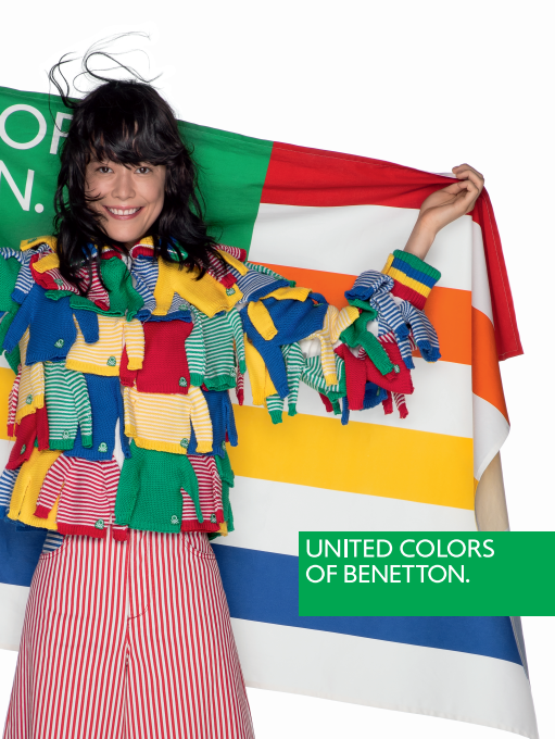 Benetton_2.png