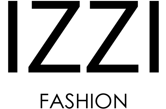 IZZI-fashion2.png