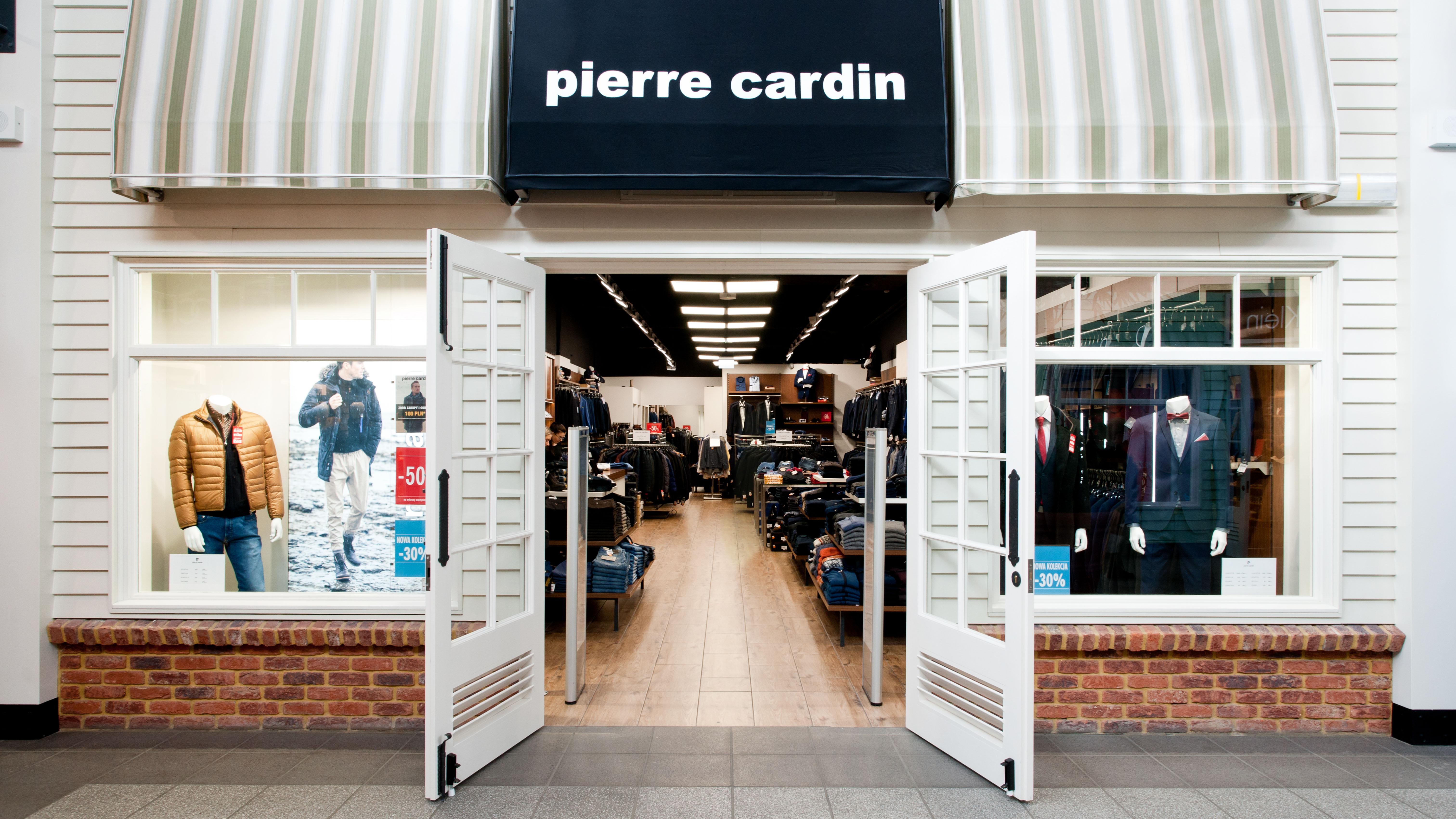 الانزلاق مساهم لوحة Pierre Cardin Jeans Outlet Psidiagnosticins Com