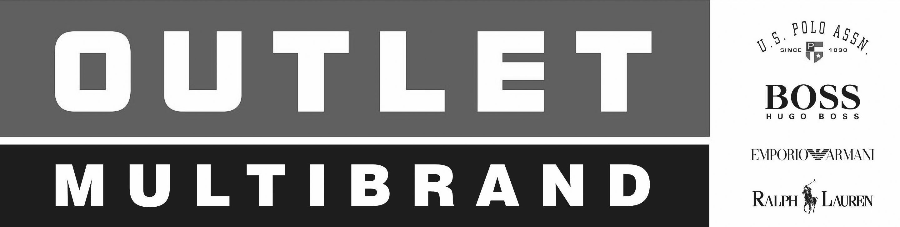 logo_outlet-multibrand.png